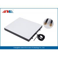 ABS And Metal Plate RFID 13.56 MHz Antenna For Hot Pot Restaurant Management Manufactures