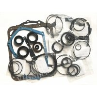 ZF4HP14 Transmission Overhaul kit For Peugeot 205 305 306 309 405 Volvo 440 460 Manufactures