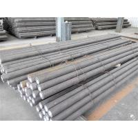 Grinding Small steel rods,1/4 steel rods suppliers and exporters Pakistan Manufactures