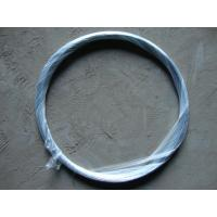Factory price Galvanized wire,Galvanized iron wire,hot dipped galvanized wire Manufactures