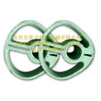 GA615 shuttle loom spare parts,shedding cam,shedding tappet   Manufactures