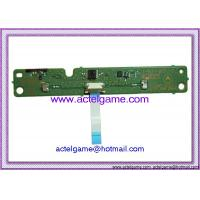 PS3 reset swtich board repair parts Manufactures