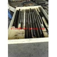 incoloy 800 800h 800ht bar Manufactures