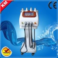 Professional   Ultrasonic Cavitation RF Slimming Device Manufactures