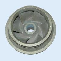 Sand Casting Worm Gear Manufactures
