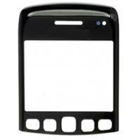 Blackberry 9360 Replacement Touch Screen Digitizer With Frame Manufactures