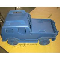 Boxes Totes Coroplast PP corrugated  cutter machine equipment Manufactures