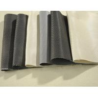 PP750A Polypropylene Woven Filter Fabric Monofilament Filter Cloth For Water Filtration
