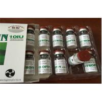 Quality Improved Hygetropin HGH Kigtropin HGH Jintropin HGH Human Growth Hormone for for sale