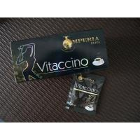 Vitaccino Coffee Slimming Coffee (A) Manufactures
