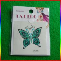 Top Quality Temporary Tattoos Promotional Custom Temporary Tattoo Manufactures