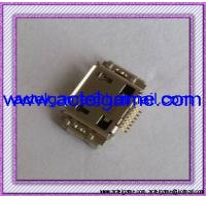 Samsung Galaxy S2 i9100 Charging Block Connector Samsung repair parts Manufactures