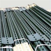 T POST/t fence post/t-post/t type fence post/t pole for sale