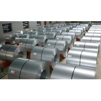 0.12-1.2mm Galvanized Sheet Metal Prices galvanized Steel Coil Z275 galvanized Iron Sheet Manufactures