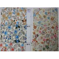 100% COTTON POPLIN DYED FABRIC-PRINTED-15563060-8015 Manufactures