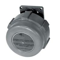Control Valve Electric Rotary Position Switch Transmitter Linear Steel Material Manufactures