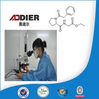 fungal enzyme used in food/feed industry, alpha amylase Manufactures