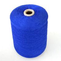 Hot hot sale Factory China manufacturer 28s/1 viscose ity 100% yarnt Manufactures