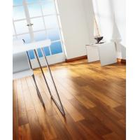 Multi-ply Engineered Flooring Manufactures
