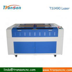 UAE crystal laser engraving machine Manufactures