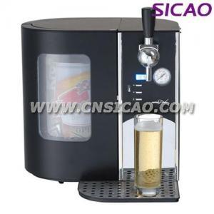 China Beer Dispenser on sale