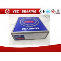 P5 29416 M NSK Cylindrical Roller Thrust Bearings Supply In Steel And Electronic for sale