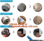 PE protective film for Aluminum PET /VMPET/PE/PA Composite /complex /compound