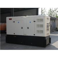 Cheap price,Chinese generator 250kva Manufactures