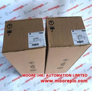 Allen Bradley 1442-PS-0812M0010A 1442PS0812M0010A AB 1442 PS0812M0010A Manufactures