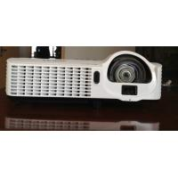 3 D Interactive projector ,the conbine of business projector and interactive whiteboard Manufactures