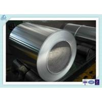 China 1050 5052 6061 Mill Finished Hot/Cold Rolling Aluminum/Aluminium Alloy Coil on sale