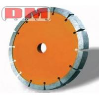Diamond tuck point saw blade Manufactures