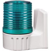 China Ø80 Wall Mounting Xenon Lamp Strobe Light  Qlight S80AS , Excellent Visibility from a Distance on sale