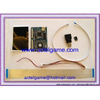 PS3 3k3y PCB Kit SONY PS3 modchip Manufactures
