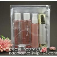Cosmetic, Makeup, Personal Care, Beauty, Fragrance, Toiletries, Makeup Kit,