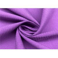Super Stretch T400 Hole Breathable Outdoor Fabric Soft PD For Sports Wear Manufactures