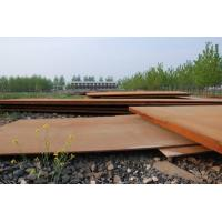 Carbon structural steel plate Manufactures