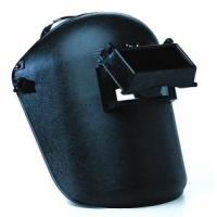 High Quality Welding Mask Manufactures