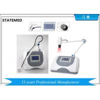 Buy cheap Multi Angle Infrared Light Therapy Devices House Hold / Hospital Clinical from wholesalers