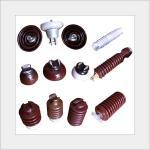 Porcelain Shells for Zno Lighting Arrester Manufactures