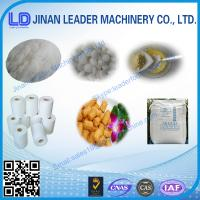 sample modified starch process line.jpg