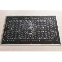 LED Display PCB manufacturer quick prototype and mass production high quality Manufactures