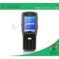 Rugged Hand-held Reader,Optional modules including 1D/2D barcode scanning, RFID cards/tags Manufactures