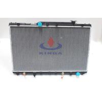 SXV10 2.2 AT 1996 toyota camry radiator accessories for car , OEM 16400-746760 Manufactures