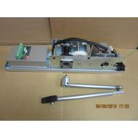 IP44 Office / Family Automatic Swing Door Opener DC 24V Brushless Motor Manufactures