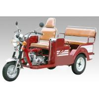 3-Wheel Motorcycle / Mobility Scooter (110ZK) Manufactures