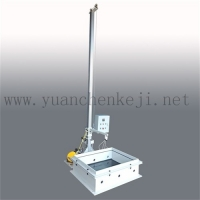 China Safety Glass Quality Testing Equipment on sale