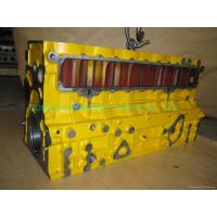 4p0623 Diesel Engine Cylinder Block Wear Resistance Excavator Engine Parts Manufactures