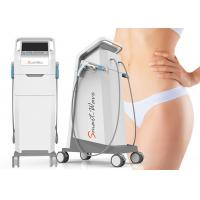 China Acoustic Wave Therapy Machine For Sport Injury Recovery With Adjustable Stepping At 0.1 Bar on sale