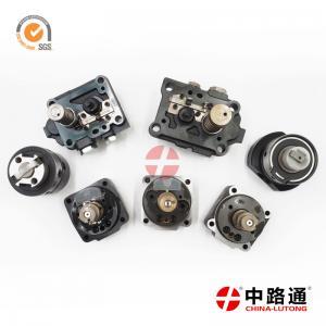 China diesel head gasket replacement 7180-678S rotor pump price satisfied on sale